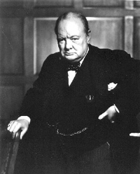 churchill(karsh).jpg